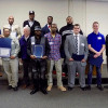 BUD program graduates its 12th class of dedicated, motivated pre-apprentices