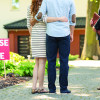 Union homebuyers' $2,000-$10,000 incentive program extend thru April