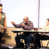 'Civil Rights in Workers' Lives conference highlights intersection of Labor issues and civil rights