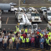 IBEW linemen make big difference in Puerto Rico