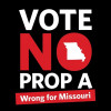 Volunteers needed for Day of Action May 12 to defeat RTW (Prop. A)
