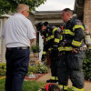 Fire fighter/Realtor makes special offer for potential homebuyers/sellers