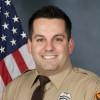 Legislature approves bill honoring slain St. Louis County Police Officer Blake Snyder
