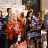 Clean Missouri and Raise Up Missouri coalitions submit signatures to place initiatives on ballot