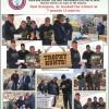 Trophy Hunts: IBEW Local 1 15th Annual Big Bass Tournament