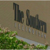 Staff at The Southern Illinoisan votes to join the United Media Guild
