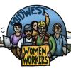 Midwest School for Women Workers begins June 25 in Minnesota