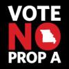 Kansas City NAACP, faith leaders announce opposition to Prop A