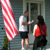 Plenty of Prop A canvassing activities and worker-friendly events this Saturday Aug. 4