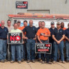 Kaemmerlen Electric stands with union member-employees and against Prop A