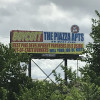 Bricklayers Local 1 calls for boycott of Piazza on West Pine apartments