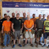 SMART Sheet Metal Workers Local 36, Scott-Lee Heating, Compass Design Build helping build home for wounded U.S. Army veteran