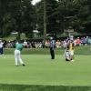 Electrical Connection contractors, union members power St. Louis PGA Championship