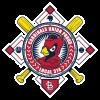 Cardinals announce new union appreciation theme day