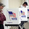 Missouri AFL-CIO, St. Louis Labor Council COPE endorsements for the Nov. 6 general election