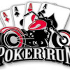 Fourth Annual IBEW 1 Poker Run set for Oct. 13