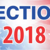 Missouri's COPE-endorsed candidates and propositions in the Nov. 6 election