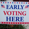 Metro-East voters have several options for early voting