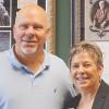 Trailblazer Patrice Billings challenges RTW architect Bob Onder for Missouri Senate's 2nd District