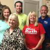 Working family candidates stand to gain in Jefferson County, MO, but help is needed