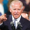 Biden slated to headline GOTV rally Oct. 31 at Iron Workers Local 392