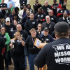 Unions challenge Missouri law making it easier to fire 25,000 state workers