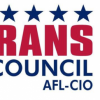 Union Veterans' rally for Brendan Kelly postponed