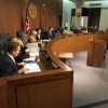 In a blow to safe, quality construction, St. Louis County Council removes apprenticeship requirement for certain contracts