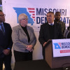 Missouri Democrats call on Josh Hawley to drop appeal of photo voter ID ruling