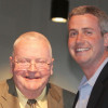 St. Louis-area Labor community remembers Bob Kelley