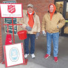 Union members step in to ring the bells in St. Clair County