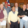 Photo gallery: Cement Masons Local 527 honors longtime members