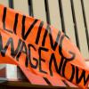 Missouri joins nearly half of U.S. states raising minimum wage