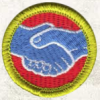 American Labor Merit Badge workshop Feb. 9