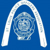 Union calls for reinstatement of fired, suspended St. Louis County prosecutors
