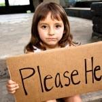 Teach-Girls-End-World-Poverty