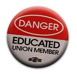 union-member-button