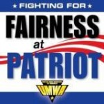 Fairness_at_Patriot_logo_Compressed_website