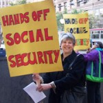 Hands-Off-Social-Security