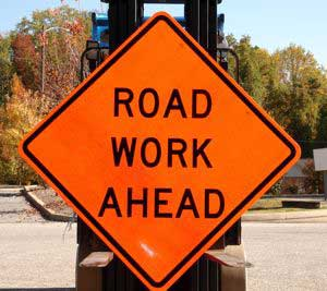 road_work_ahead_contruction_signs