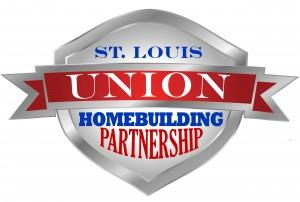 union-2012-logo