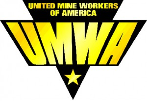 miners logo