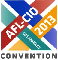 AFL-CIO-Convention-2013-Live-Blog-Day-1_medium