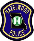 Hazelwood Police