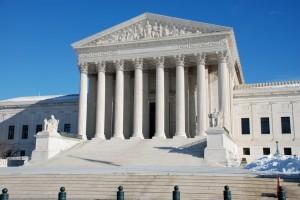 Card Check Supreme Court
