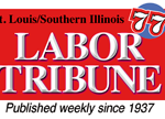 Labor-Tribune-logo3
