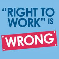 RTW Wrong