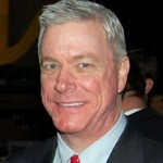 LT. GOV. PETER KINDER