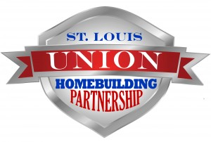 Union Homebuilding Partnership