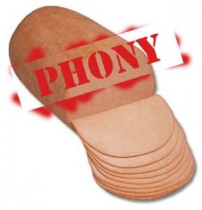phony-balony1
